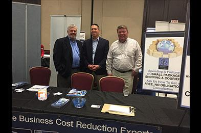 Western Connecticut B2B Expo